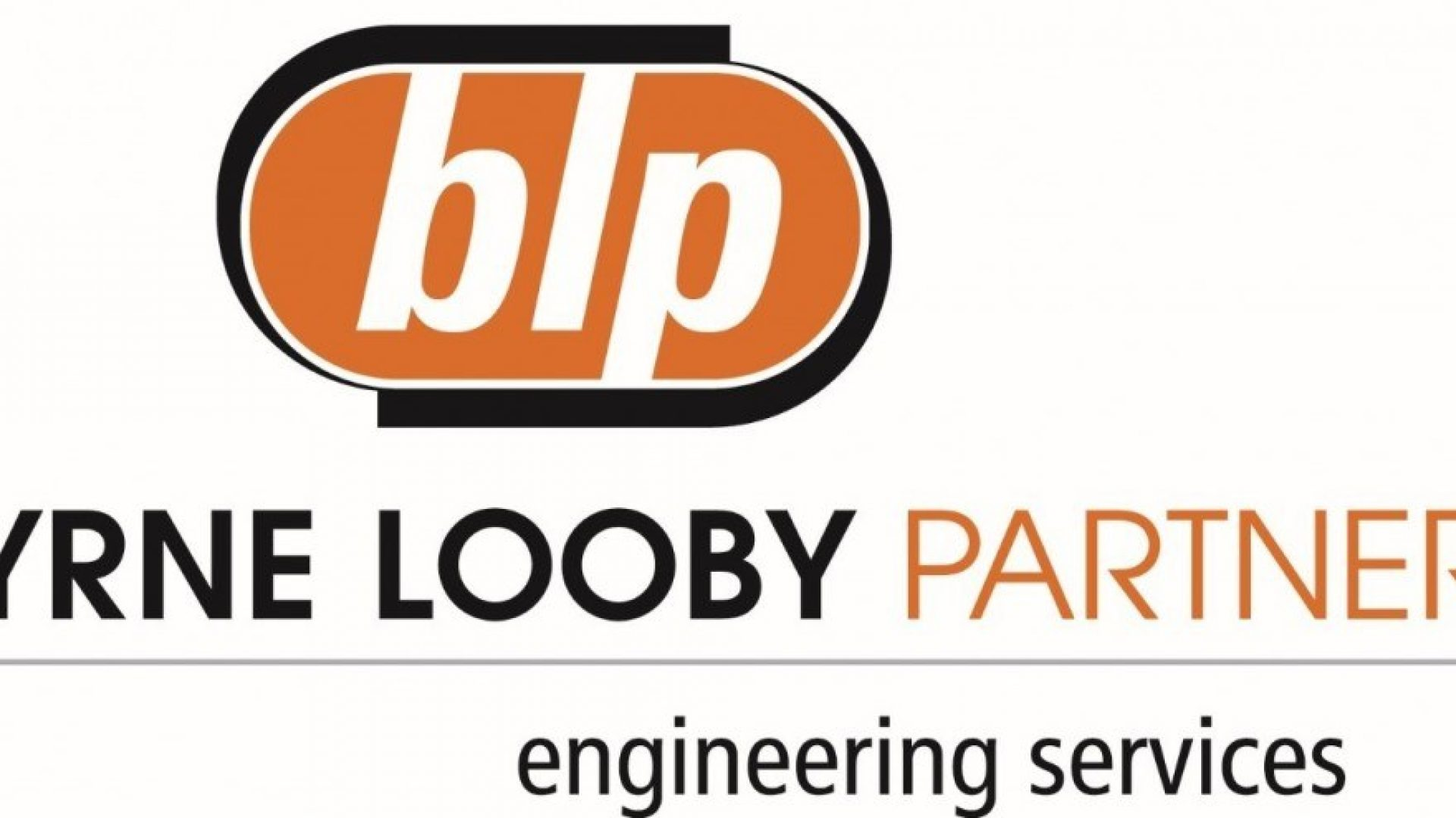 Byrne-Looby-Partners-1024x495