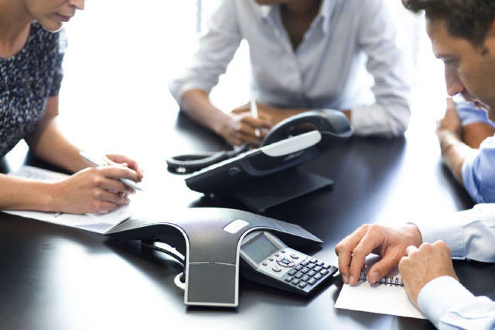Enterprise-VoIP-Providers-Ireland-2