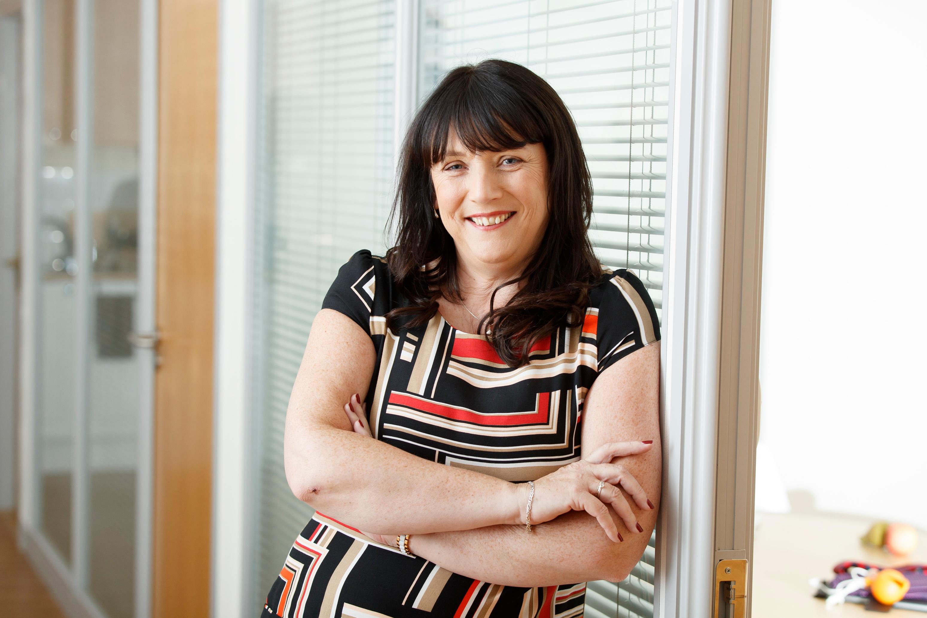 Shena Brien OFFICE BACKGROUND 1 (1)