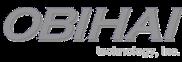 OBIHAI-logo