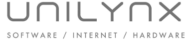 UNILYNX-LOGO-HR_small