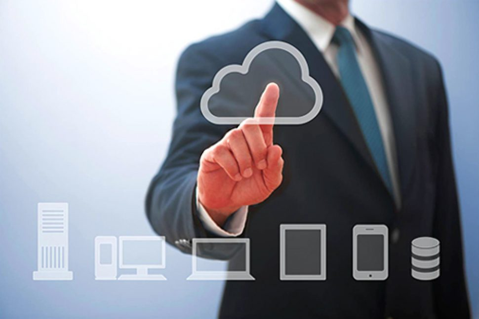 VoIP-for-business-providers-Ireland-IP-Telecom